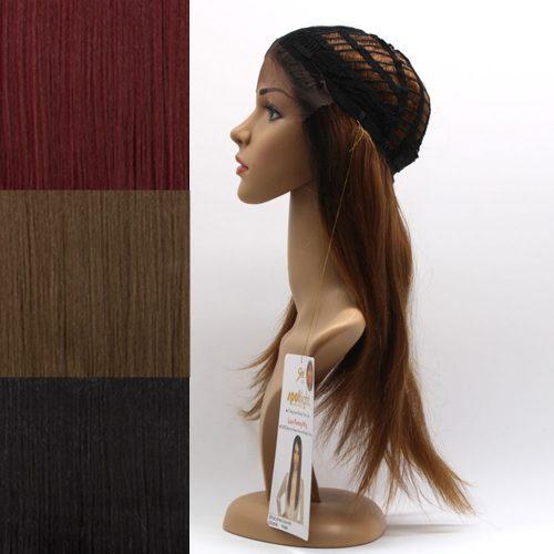 Perika od prave kose DIANA
