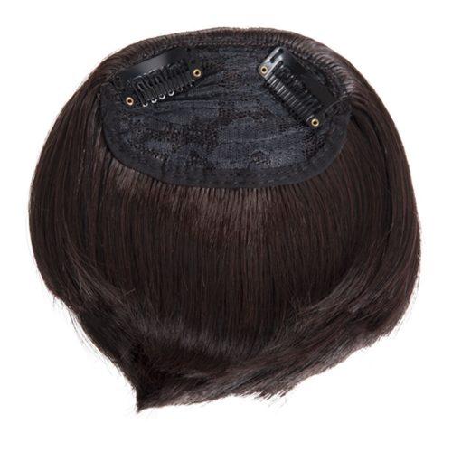 Šiške iz sintetičke kose