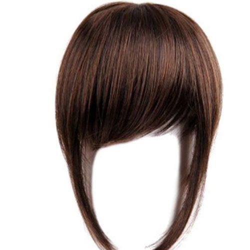 Šiške od prave kose