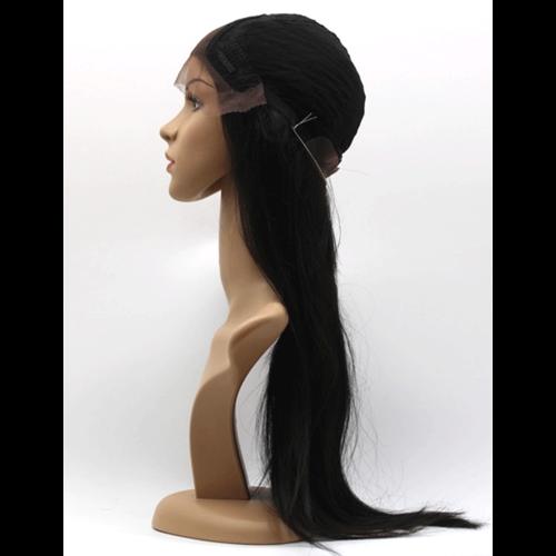 Perika od prave kose LAURA