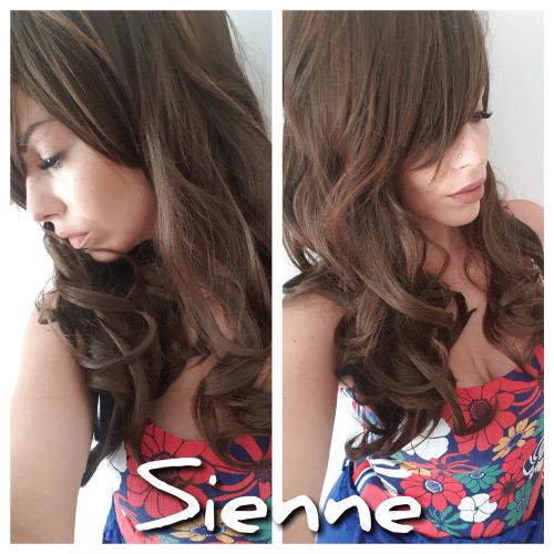 Perika Siena